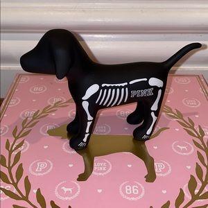 Mini PINK dog Victoria Secret FINAL SALE